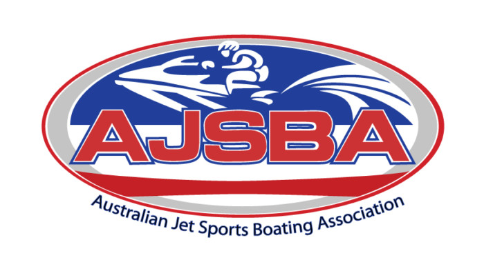 Media Release: Australian National Championships: April 29-30