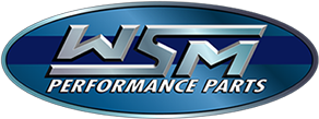 WSM Performance Parts Named as 2018 Australian Watercross Title Sponsor