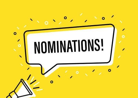 AJSBA AGM Nominations 2021/2022